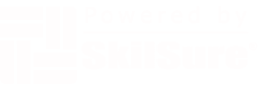 Powered by Skilsure
